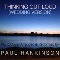 ed sheeran thinking out loud mp3 free download 320
