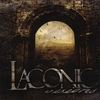 'Laconic: