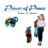 DENISE LA GRASSA: Pieces of Peace