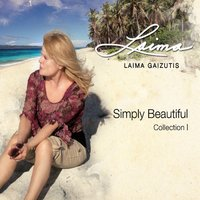Laima Gaizutis | Simply Beautiful Collection I