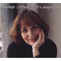 Lainie Cooke | It's Always You