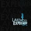 Lakewood Experiment: Lakewood Experiment