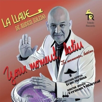 La Llave | Your Moment, Latin
