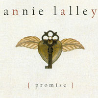Annie Lalley | Promise