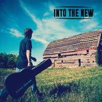 Lance Benson | Into the New