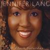Jennifer Lang: 3 O