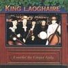 KING LAOGHAIRE: Courtin' the Ginger Lady - Like The Dubliners Music