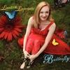 Lauren Lapointe: Butterfly