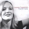Lauren Lapointe: Beautiful Shadow