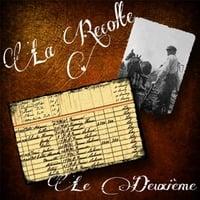 La Recolte Band | Le Deuxieme