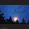 Joni Larlee: Sleep - Guided Imagery