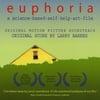 Larry Barnes: Euphoria Original Soundtrack