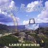 LARRY BREWER: Lucky Ever After
