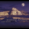 LARRY BREWER: Waxing Ardent