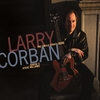 Larry Corban: The Circle Starts Here
