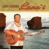 Larry Endrina: Lana`i