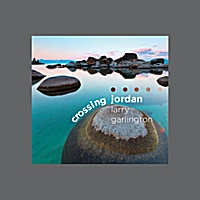 Larry Garlington | Crossing Jordan