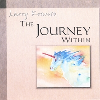 Larry Krause | The Journey Within