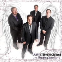 Larry Stephenson Band | Pull Your Savior In