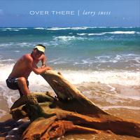 Larry Suess | Over There
