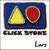 LARS: Click Stone