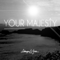 Latanyua S. Gordon | Your Majesty