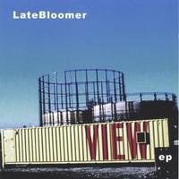 LateBloomer : View