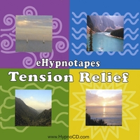 Dr. James E. Walton, Ph.D. | Dr. Walton's Tension Relief