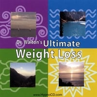Dr. James E. Walton, Ph.D. | Dr. Walton's Ultimate Weight Loss