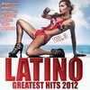 Various Artists: LATINO 2012 Greatest Hits 3