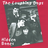 The Laughing Dogs | Hidden Bones