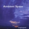 Laughingtube: Ambient Space