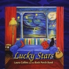 Laura Collins & the Back Porch Band: Lucky Stars