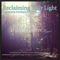 Laura Harrison | Reclaiming Your Light