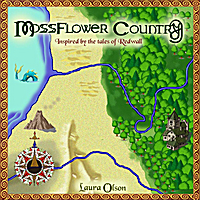 Laura Olson | Mossflower Country