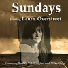 LAURA OVERSTREET: Sundays
