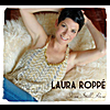 Laura Roppe: I