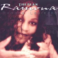 Ramona Laureano | The Plan