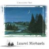 Laurel Michaels: Crescent Sky