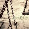 Lauren Bateman: I