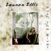 Lauren Ellis | Push The River