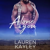 Lauren Kayley | Alone with You