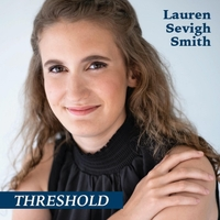 Lauren Sevigh Smith | Threshold