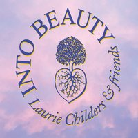 Laurie Childers | Into Beauty