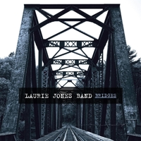 Laurie Jones Band | Bridges