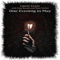 Laurie Lewis | One Evening in May