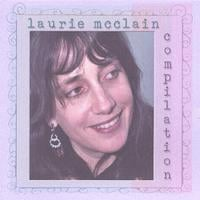 Laurie McClain | Compilation