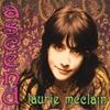 Laurie McClain: Ascend