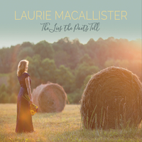 Laurie MacAllister | The Lies the Poets Tell