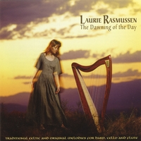 Laurie Rasmussen | The Dawning of the Day